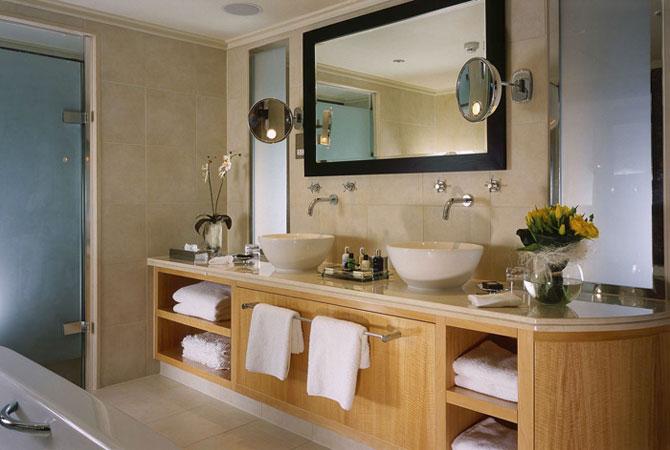 фото галерея дизайн квартиры спальня