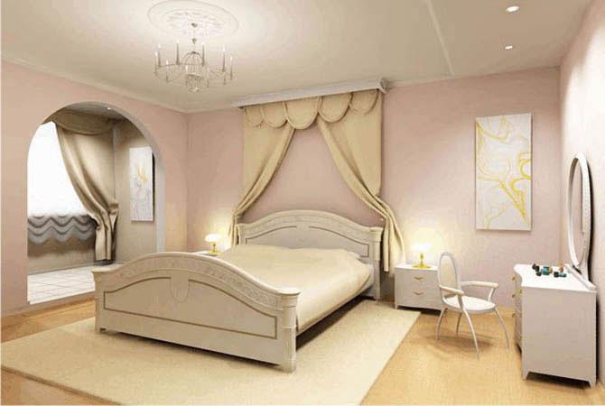 закон о роведении ремонта в жилых домах