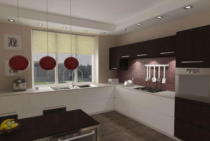 дизайнер и ремонт квартир
