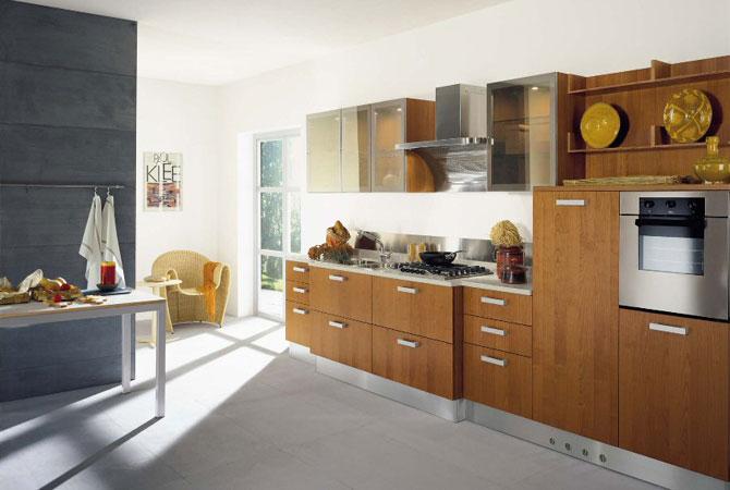 дизайн квартиры мебеь аксессуары 2007 фото