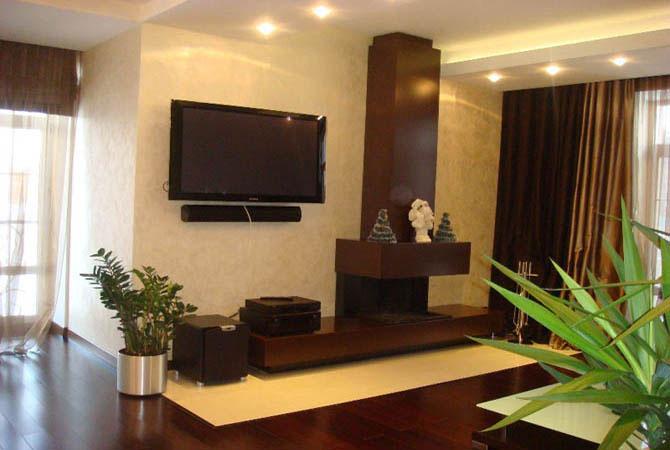 програма для дизайна квартир