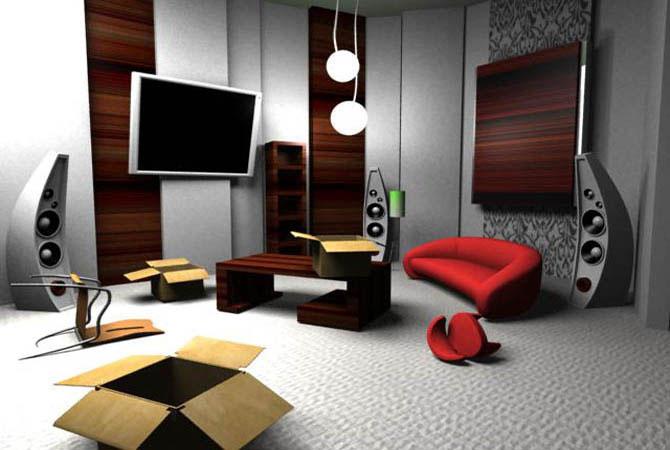 дизайн планировки 4-х комнатной хрущевской квартиры