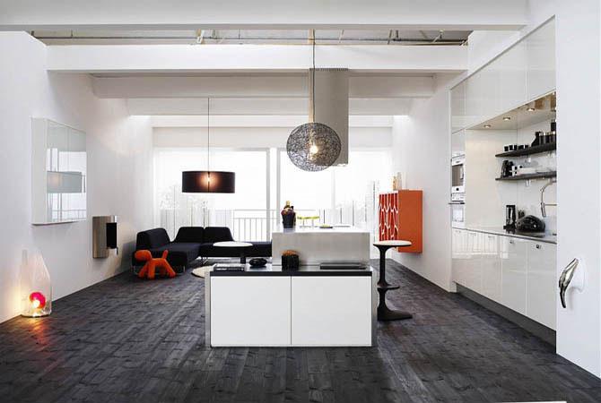 ремонт квартир в долгопрудном