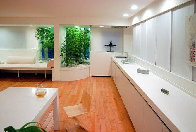 ремонт малогабаритных однокомнатных квартир в фото