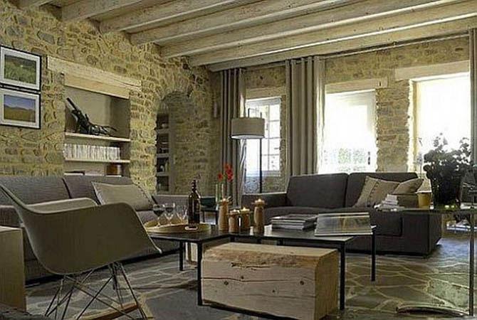 проекты перепланировки 4х комнатной квартиры 121 серии