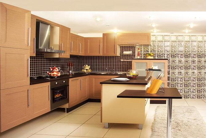 ремонт квартир в санкт-пербурге