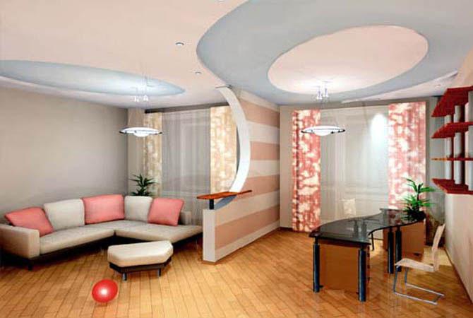 дизайн детской комнаты сафари фото