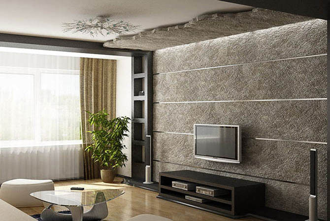 пример заполнения декларации енвд для ремонтов квартир
