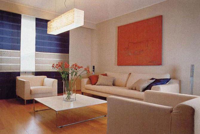 дизайн интерьеров квартир в волгограде