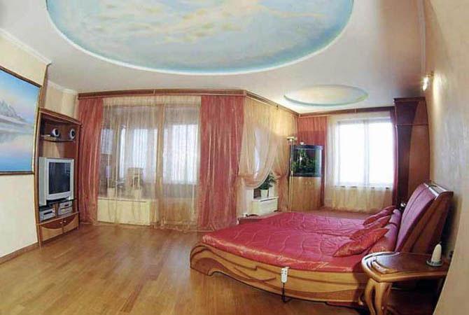 капитальный ремонт многоквартиных домов 2010 москва