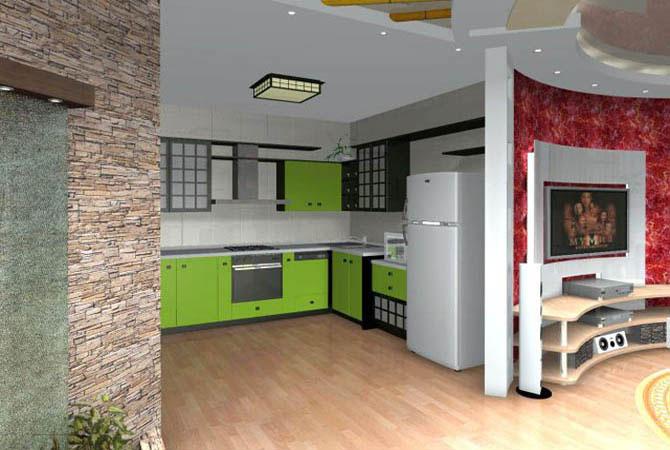 хаус товары для дома и ремонта