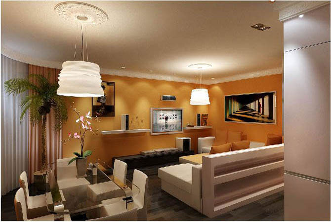 ремонт квартиры в кемерово лицензия