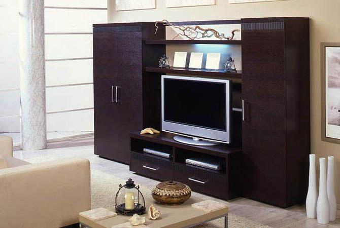 готовые дизайн проекты квартир в типовом доме