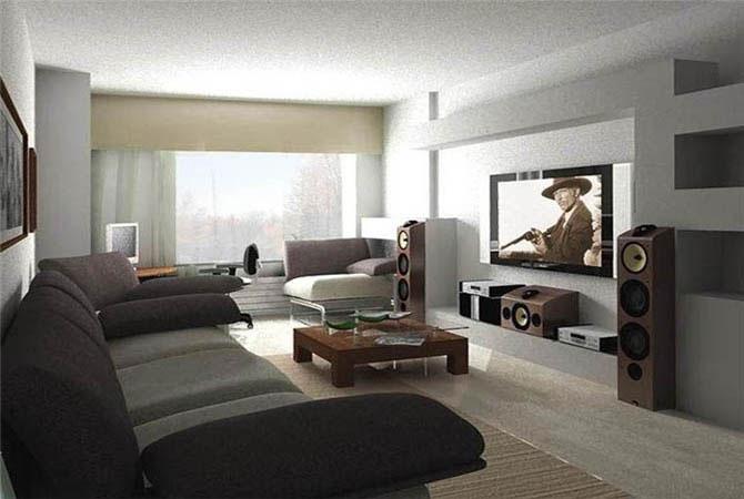 примеры ремонта двухкомнатных квартир