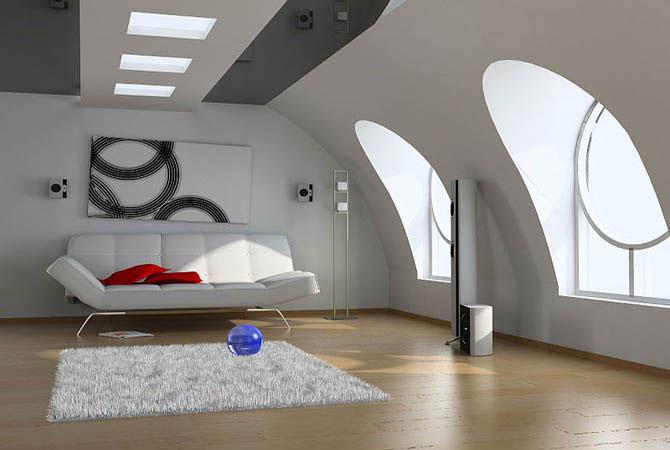 дизайн квартир хрущевок ipb