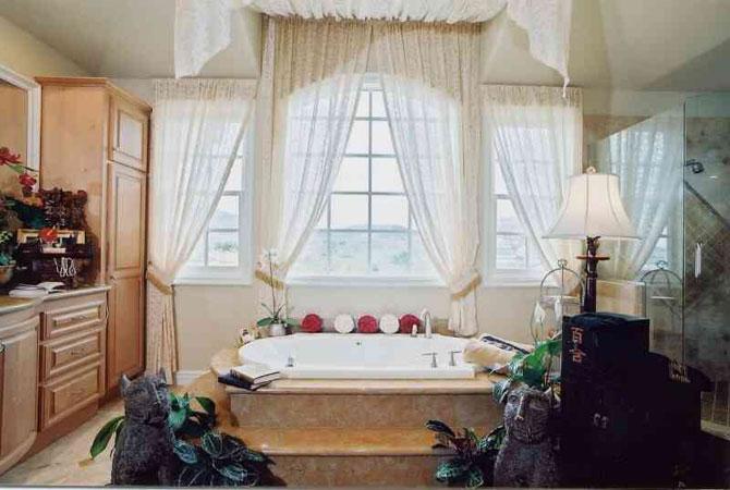 красивый интерьер вашей квартиры