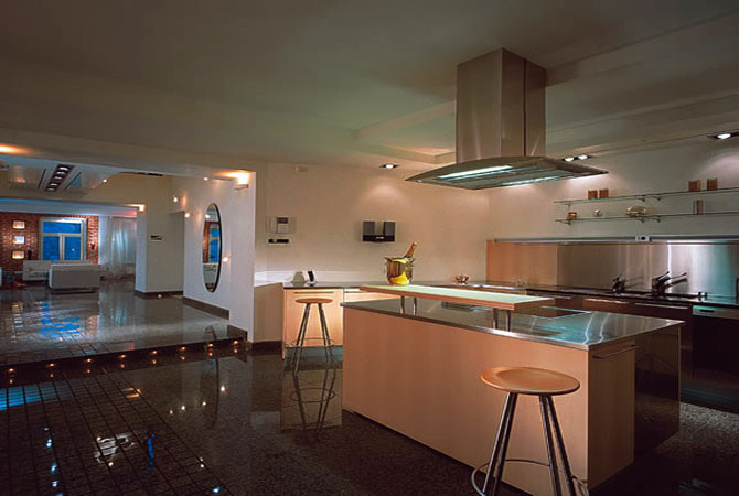 перепланировка квартиры 111-90 серии