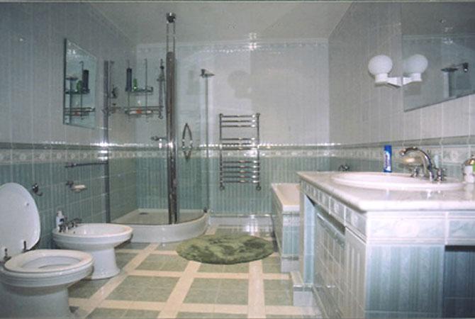 картинки интерьер кровати спальни дома