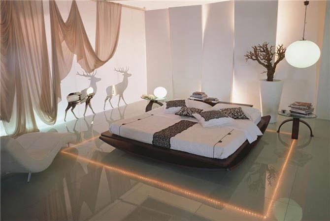 фото ланшафтного дизайна и квартир