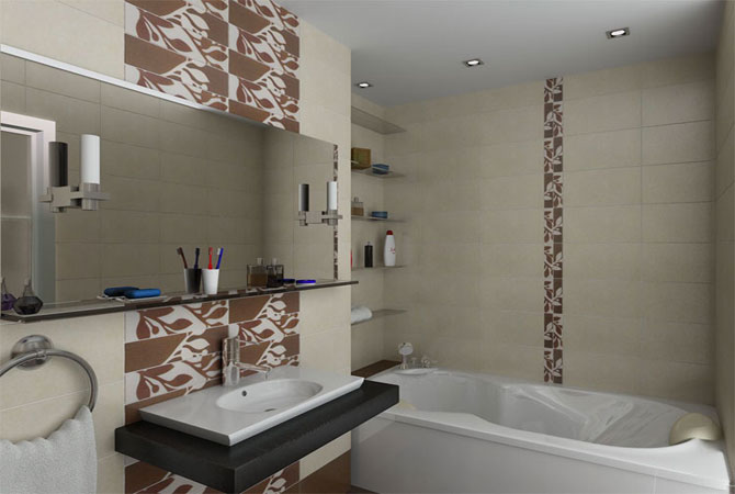 ремонт квартир дизайн предметы интерьера