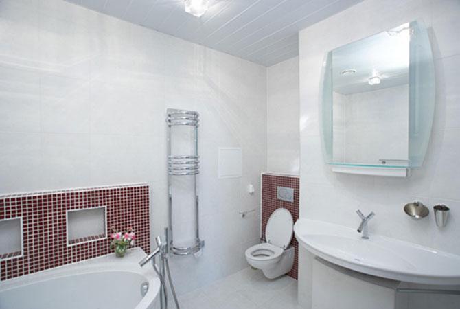 дизайн интерьера спальни квартир