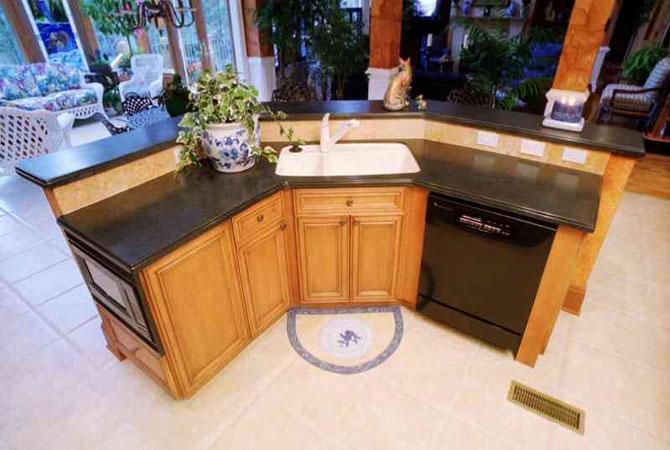 цена сметы ремонта квартиры