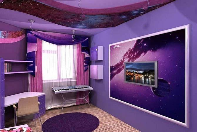 фото дизайн интерьера маленькой квартиры