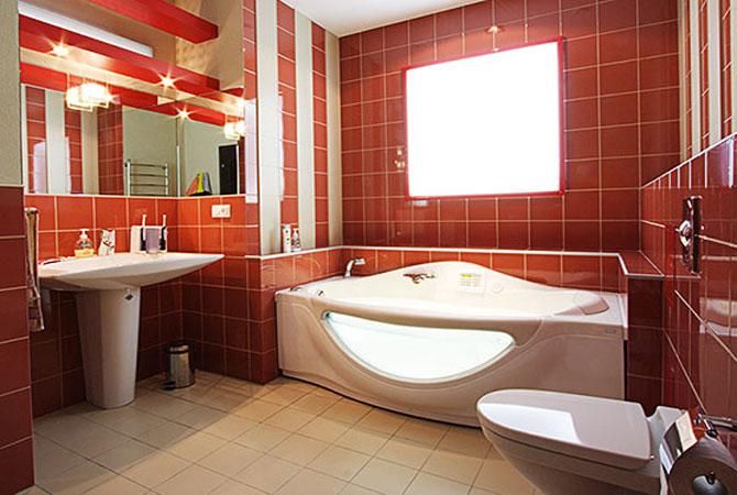 курсы дизайна интерьерьеров домов