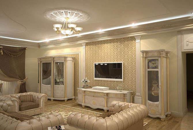 интерьер комнаты 9кв м