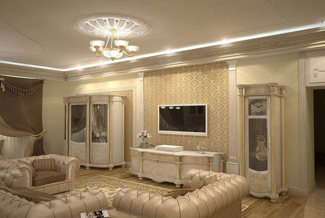 дизайн однокомнатных квартир алматы фото