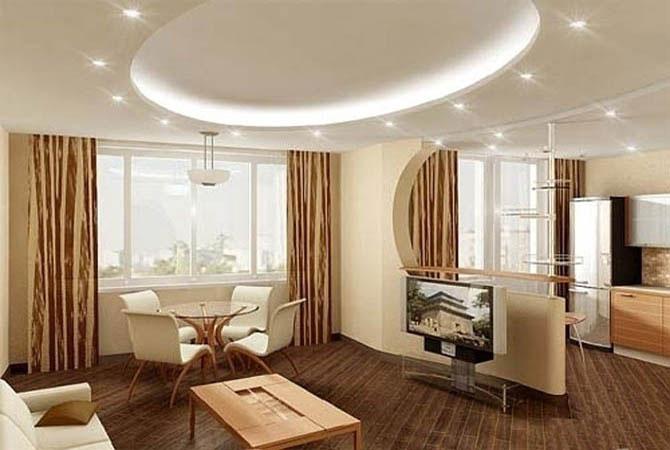 программы для составления дизайна квартир