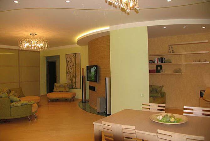 согласование перепланировки квартиры перепланировка помещений