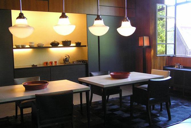фото дизайн квартир и домов