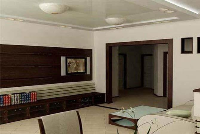 примеры перепланировки двухкомнатной квартиры в каркасно-монолитном доме