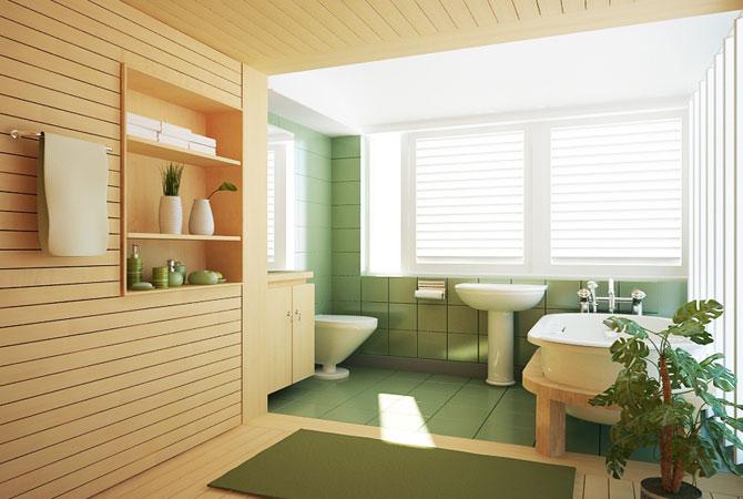 дизайн ванной комнаты площадью 4 м