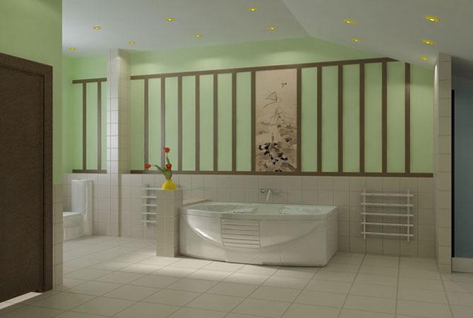 дизайн стильной комнаты для девочки-подростка фото