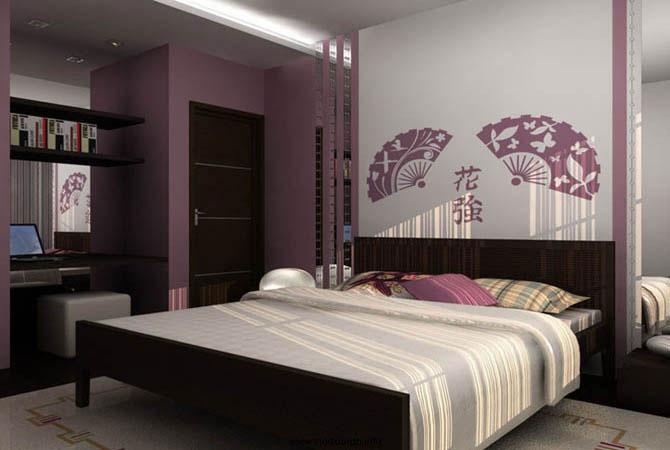 ремонт в квартире самостоятельно облицовка стен гипсокартоном