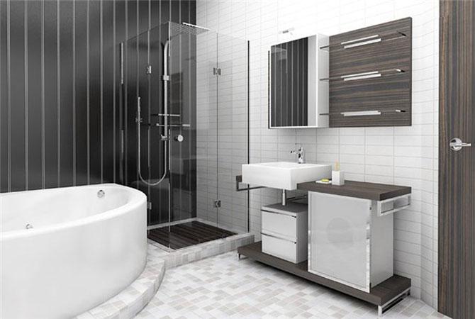идеи интерьеров дизайн квартир
