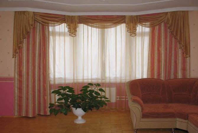 ремонт квартир на 1-й владимировской ул