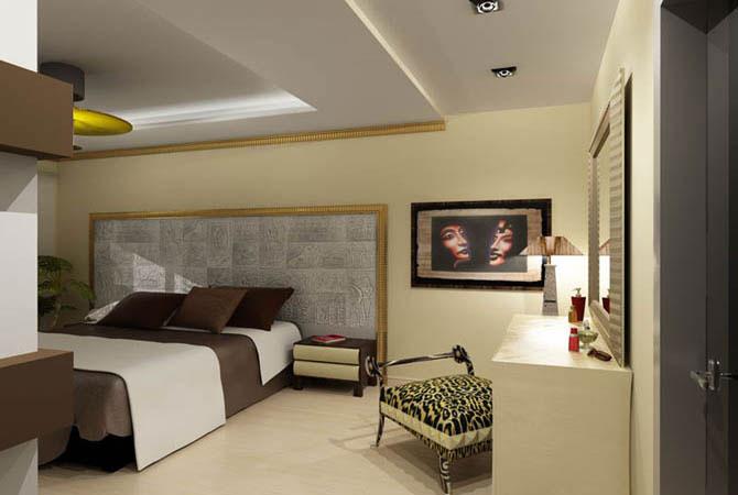дизайн 12 метровой комнаты