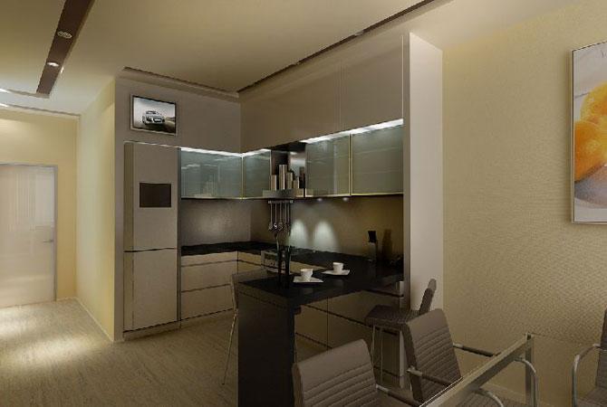 интерьеры домов и коттеджей