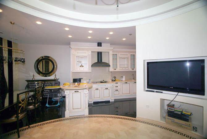 качественный ремонт квартиры договор