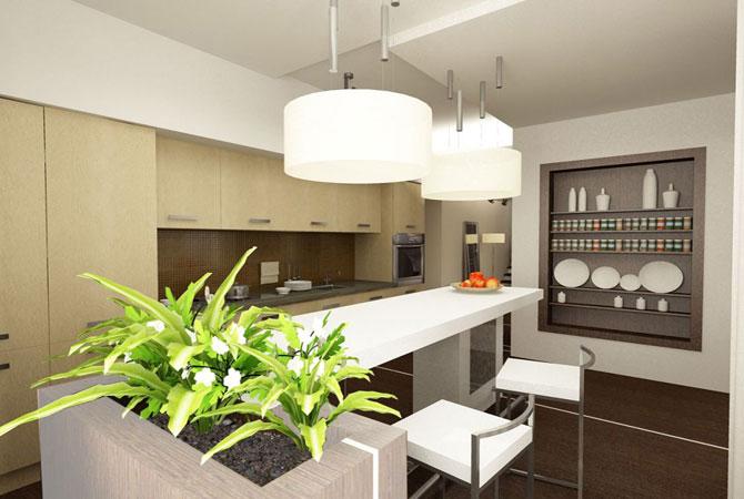 проект перепланировка квартир согласование