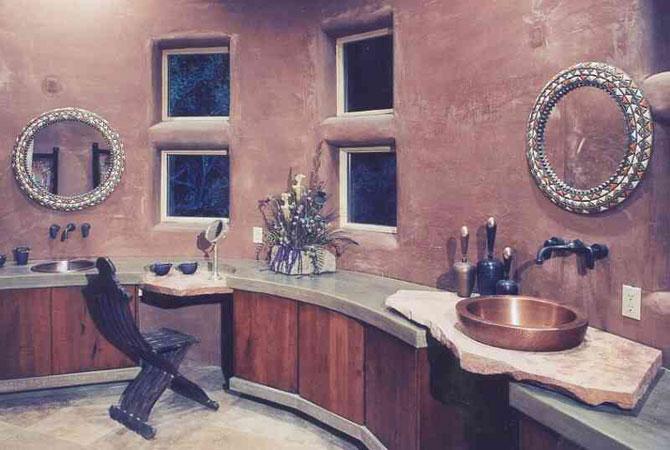дизайн трех комнатной квартиры в гиркутске