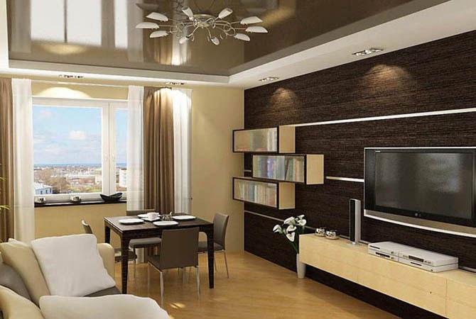 ремонт квартир в санкт-пербурге и цена