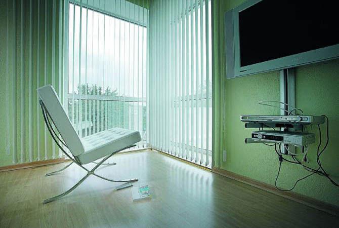 дизайн детской комнаты с мебелью от дятьково