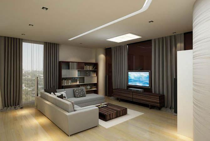 дизайн спален гостинные детские комнаты