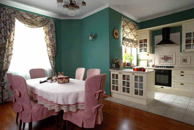 хабаровск дизайн-проект квартиры 500 руб кв м