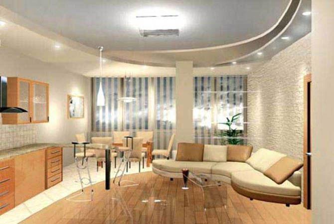 архитектурные услуги интерьер ресторана и проекты домов