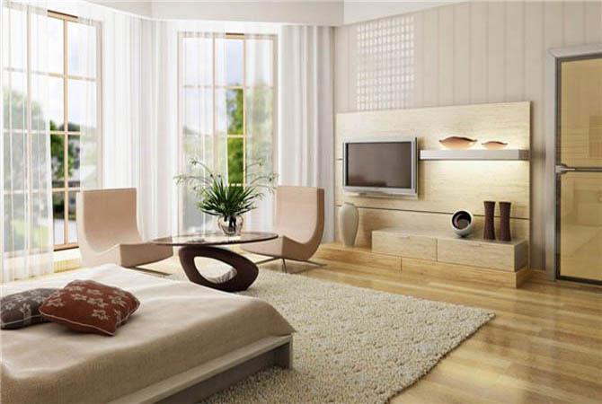 дизайн интерьера квартиры офиса помещения
